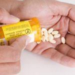 اسماء ادوية الاكتئاب