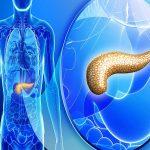معاناتي مع التهاب البنكرياس