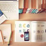فوائد استخدام التقنية في التعليم