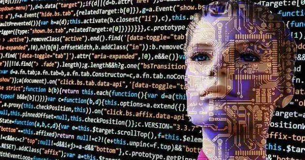 الذكاء الاصطناعي