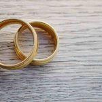 دعاء تيسير الزواج مجرب
