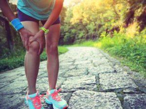 علاج خشونة الركبة بالعسل