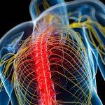 أدوية علاج التهاب الأعصاب في الرأس