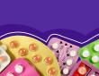 أضرار استعمال موانع الحمل