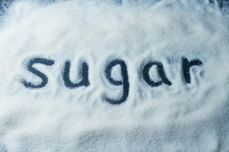 اعراض انخفاض السكر في الدم