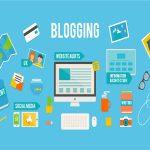 الربح من التدوين دليل المبتدئين لعام 2020