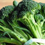 فوائد اكل البروكلي عديدة أبرزها للبشرة والشعر