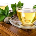 فوائد الشاي الاخضر واضراره