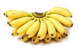 فوائد الموز على الريق
