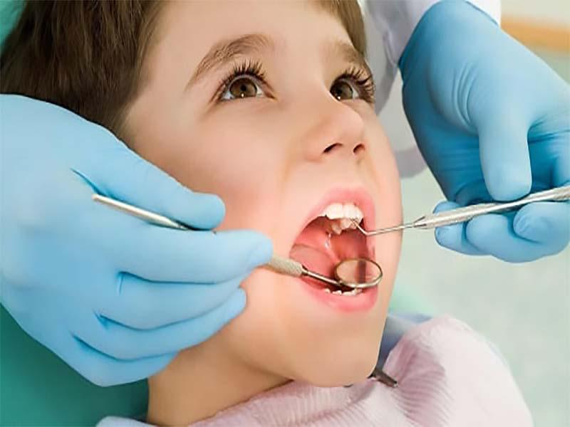 كيف تتخلص من بنج الأسنان