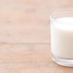 متى يتكون الحليب عند الحامل ؟