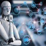 الذكاء الاصطناعي في الدول العربية