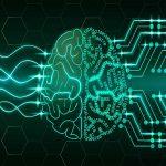 تاريخ الذكاء الاصطناعي
