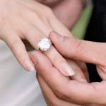تفسير حلم الخطوبة للمتزوجة