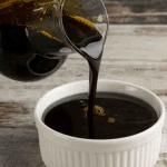 فوائد عسل الطلح البري لمقاومة الأمراض وتقوية المناعة العامة