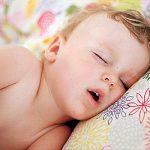 فوائد النوم المبكر للدماغ