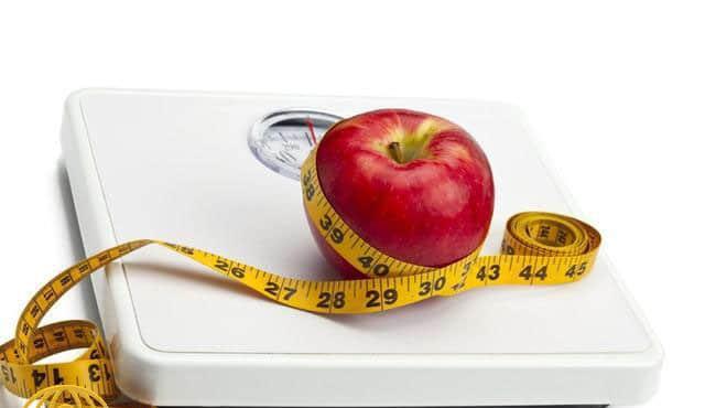 نظام غذائي لنحت الجسم