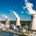 الطاقة النووية ايجابياتها وسلبياتها وتأثير تخصيبها على حياة الإنسان