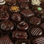 تفسير اكل البسكويت بالشوكولاته في المنام