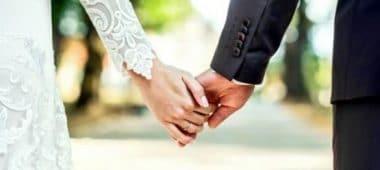 تفسير حلم الزواج للمتزوجة من غير زوجها