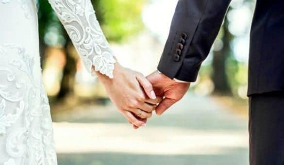 تفسير حلم الزواج للمتزوجة من غير زوجها زواج المتزوجة من شخص متوفي معلومة