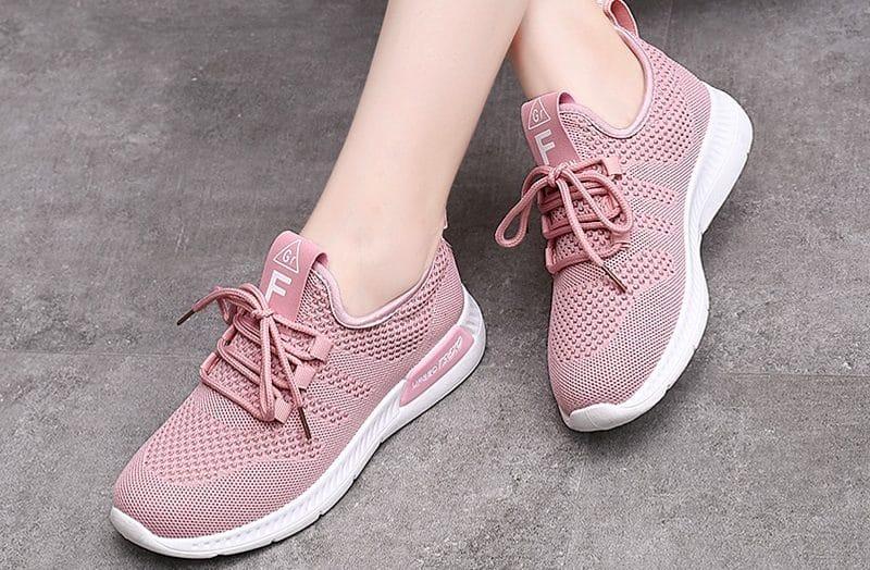 تفسير حلم شراء حذاء جديد للعزباء تفسير الحذاء المقطوع في المنام للعزباء معلومة