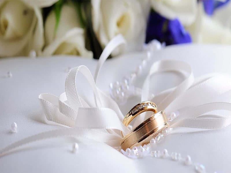 حلمت اني تزوجت زوجة مرة ثانية تفسير حلم زواج المتزوجة مرة ثانية من زوجها معلومة