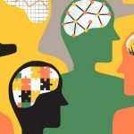 كيفية التعامل مع الناس بذكاء لتكوين علاقات ناجحة مع من حولك