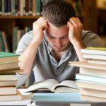 كيفية المذاكرة الصحيحة والحفظ وعدم النسيان ليلة الامتحان