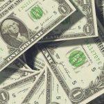تفسير حلم اخذ النقود الورقية للعزباء