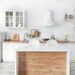 طريقة تنظيف شفاط المطبخ من الزيت والدهون