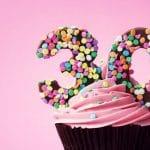 التغيرات الهرمونية في سن الثلاثين