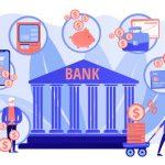 السن القانوني لفتح حساب بنكي في الإمارات