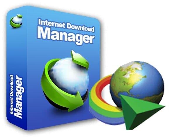 تحميل برنامج داونلود مانجر مجانا بدون تسجيل مدى الحياة 2018