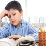 حبوب تقوية الذاكرة والتركيز للأطفال .. فيتامينات تساعد طفلك على التركيز