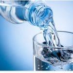 صيام الماء كم ينحف وما هي فوائده وأضراره على صحة الجسم