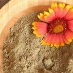 طريقة استخدام عشبة الداد المغربيه