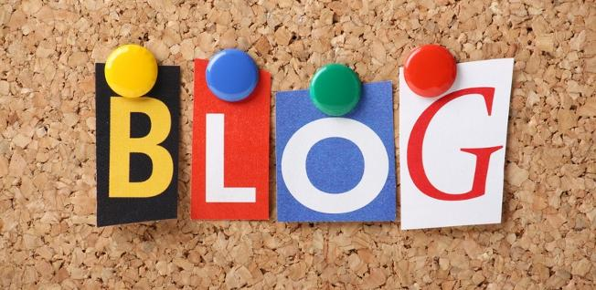 كيفية نشر المدونة على محرك البحث جوجل