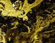 كيف يتم استخلاص الذهب بالزئبق ؟