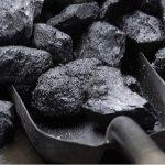 هل يمكن استخدام الفحم العادي للوجه
