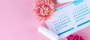 طرق تأخير الدورة الشهرية بطرق طبيعية