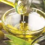 علاج مرض بيروني بزيت الزيتون