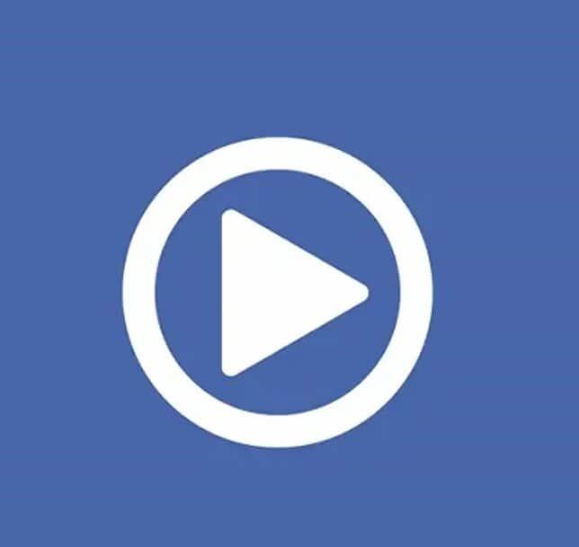 برنامج تحميل الفيديوهات من المتصفح