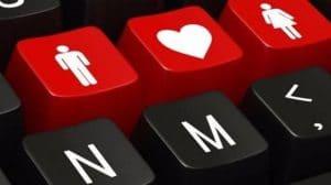 حكم خيانة الزوج لزوجته بالهاتف حكم الخيانة الإلكترونية هل خيانة الزوج لزوجته ظلم معلومة