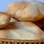 طريقة عمل الخبز التركي المنفوخ بوصفة شهية لصحة أطفالك