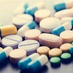 كبسولات لعلاج التينيا و روشتة علاج التينيا