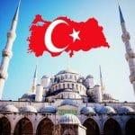 معلومات تاريخية عن تركيا .. تاريخ انشاء الجمهورية التركية وأشهر معالمها