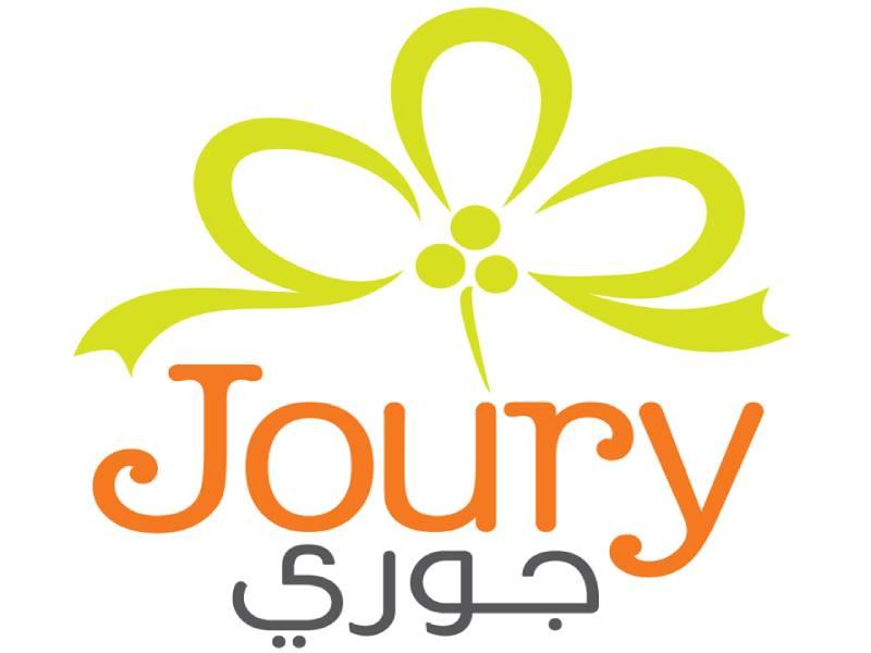 معنى اسم جوري وشخصيتها في علم النفس ومعناه في الإسلام