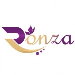 معنى اسم رونزا في الاسلام وهل اسم رونزا مسلم أم مسيحي