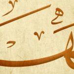 معنى اسم مها في الإسلام واللغة العربية وصفات شخصيتها